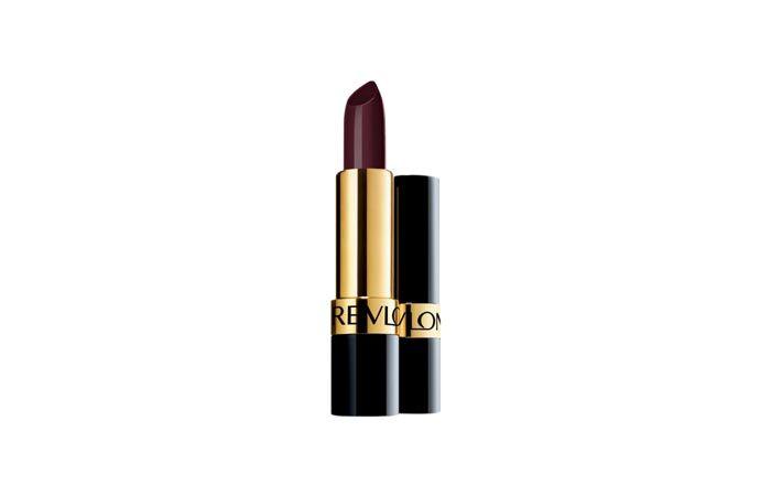 revlon black cherry lipstick