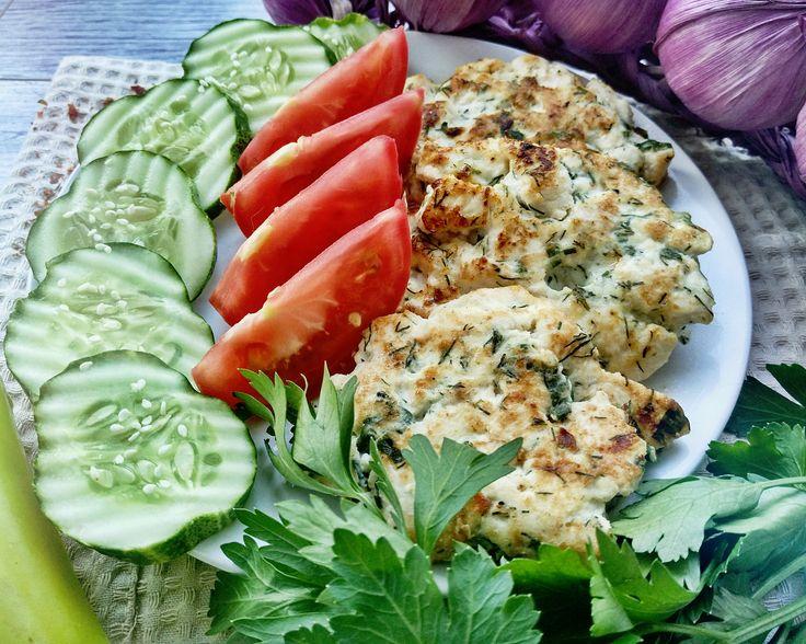 Фото Рецепты Вкусных Блюд Для Похудения. Питание для похудения: рецепты диетических блюд, пример меню на неделю