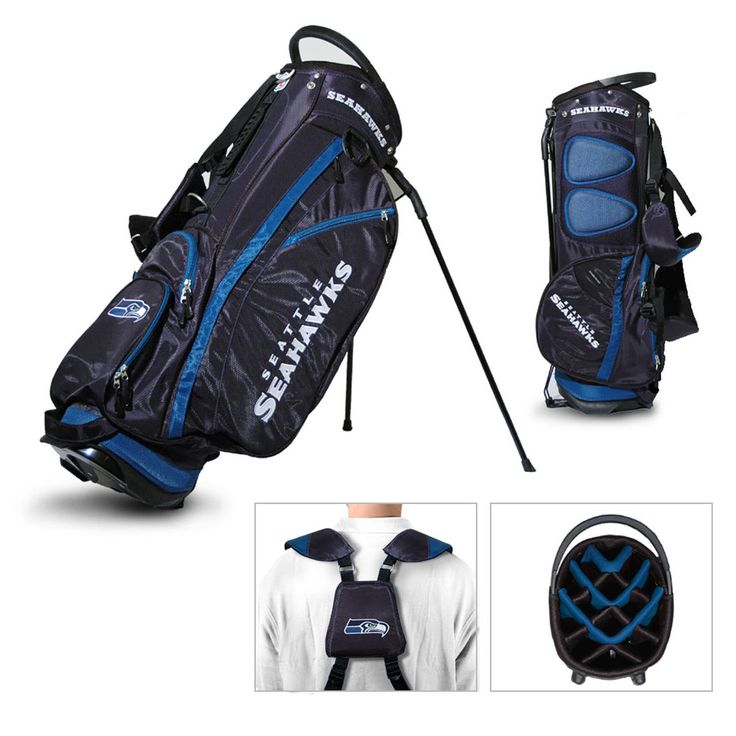 Item specifics     Condition:        New: A brand-new, unused, unopened, undamaged item (including handmade items). See the seller's    ... - https://lastreviews.net/sports-fitness/golf/seattle-seahawks-team-golf-fairway-lightweight-14-way-top-golf-club-stand-bag/