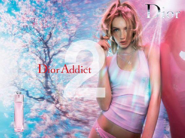 parfum /DIOR ADDICT