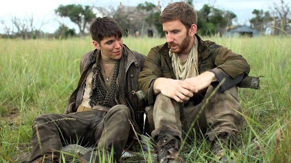 Bioskop Online OzLand 2015 Subtitle Indonesia  #OzLand #OzLand2015 #Nonton #Movie #Film #Bioskop #Cinema #NontonFilm #NontonMovie #NontonBioskop #Cinema21