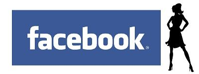 "Extreme Couponing Tip: Get Great Deals by ""Liking"" Brands on Facebook!"