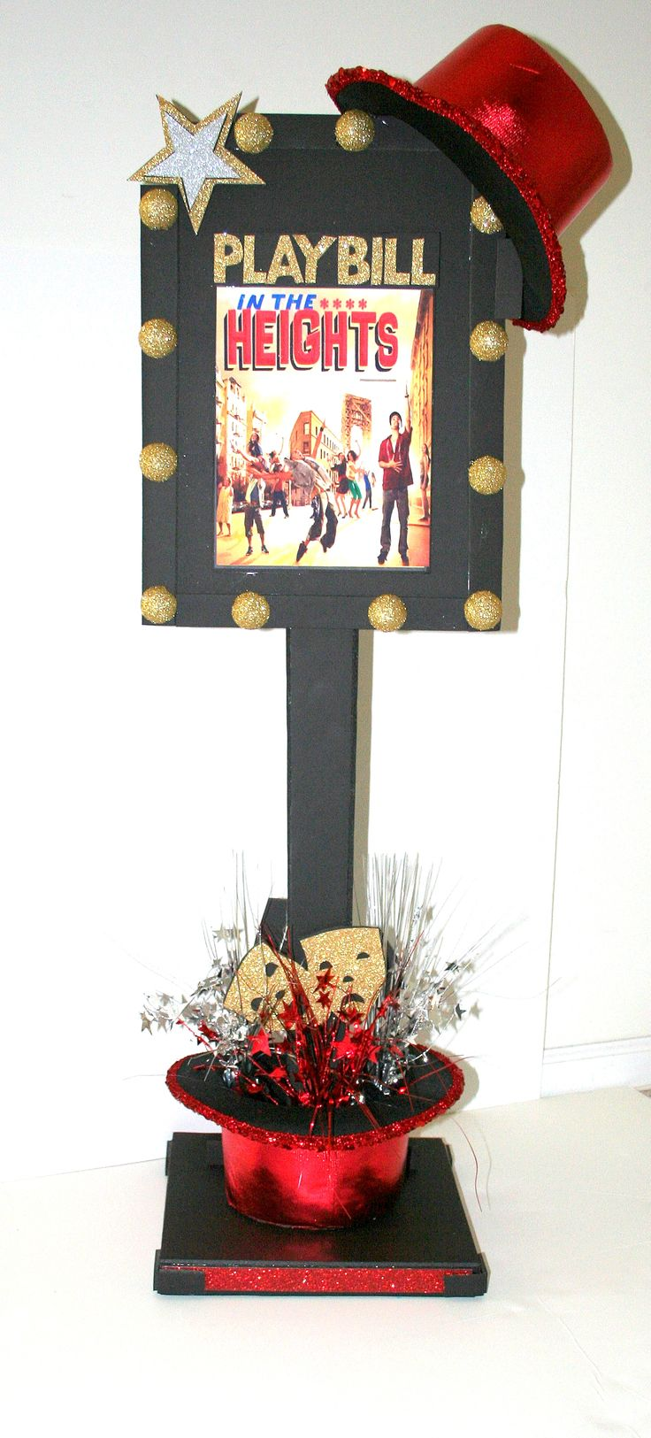 best 25 broadway party ideas on pinterest broadway party theme