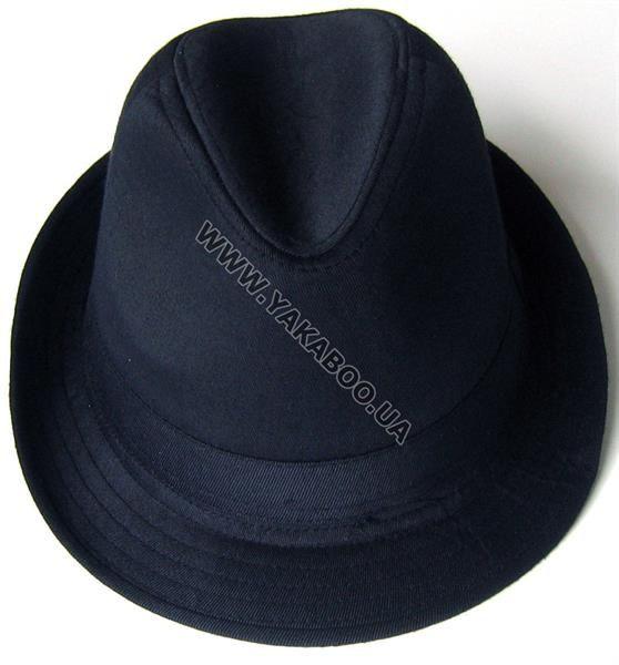 Шляпа федора продажа
