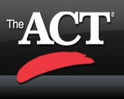 ACT Online Prep offers sample questions, test-taking strategies, and the ability to register for one of the major college admissions tests, the ACT, online.  Advice about choosing a college and applying for financial aid is also available.