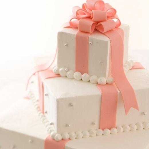 アニヴェルセル 白壁 http://wedding.rakuten.co.jp/hall/wed1000644/
