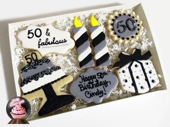 25+ Best Ideas About Women Birthday Gifts On Pinterest