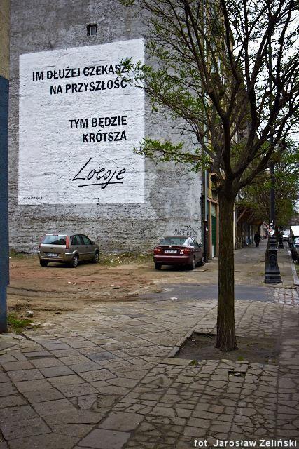 Stalowa 38, Praga, Warszawa