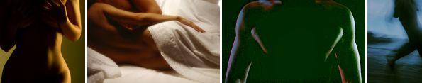 Maîtrise en sexologie, concentrations clinique et recherche-intervention | Université du Québec À Montréal