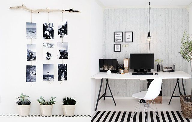 http://www.boligliv.dk/indretning/indretning/det-perfekte-teenagevarelse/