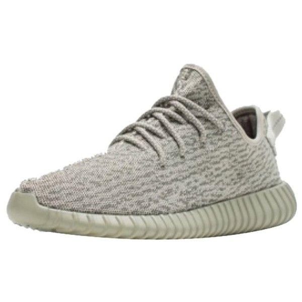 reputable site 1e27b e8e37 adidas yeezy boost 750 grigio gum cafe sneakerdiscount