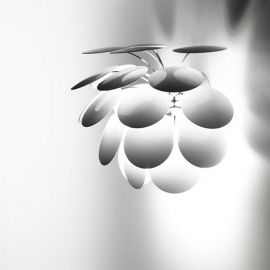 Discoco A Wall Lamp - Marset