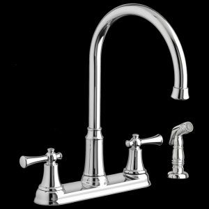 Best Rated Delta Bathroom Faucets
