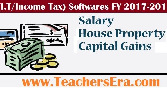 Best 25+ Employee tax calculator ideas on Pinterest Coffee day - monthly salary statement