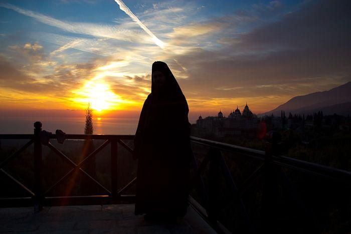 Άγιον Όρος...Mount Athos