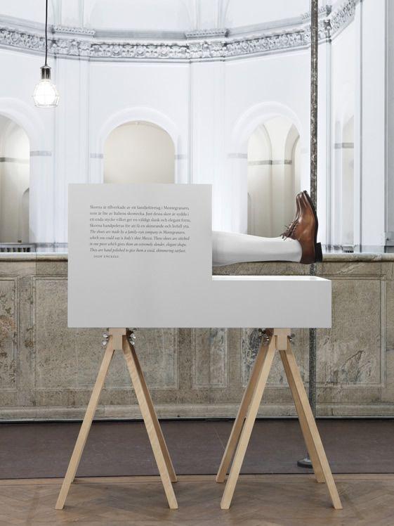 dandy_exhibition_nordiska-4