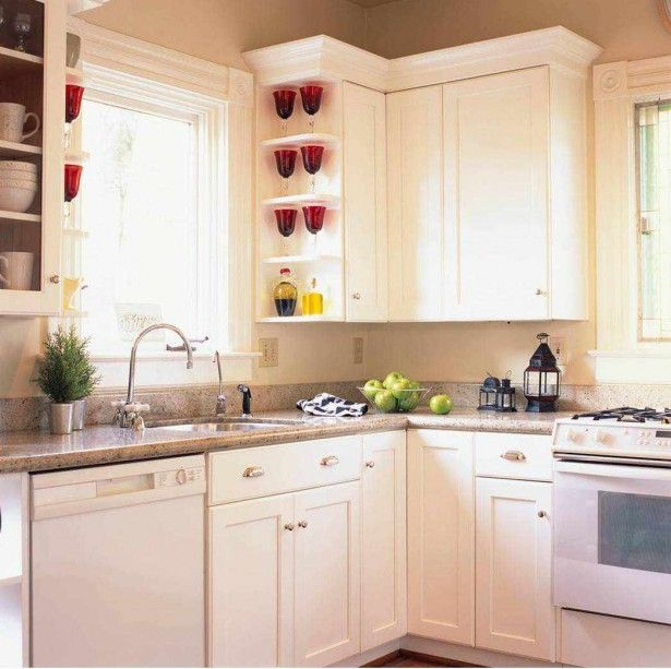 Refinishing Kitchen Cabinets Cost - cosbelle.com