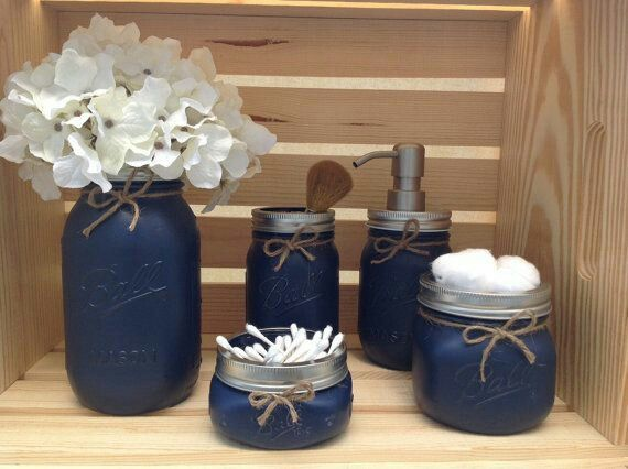 17 Best Ideas About Navy Home Decor On Pinterest Navy