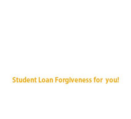 Les 25 meilleures idées de la catégorie Federal student loan - students loan application form