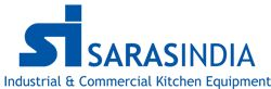 Saras India, specialized in industrial and commercial kitchen equipments for all types of kitchens. Best angle rack manufacturers in delhi, provides high quality services and company area of operations are hotels, restaurants, food courts, hospital canteens, educational institute etc.   angle rack manufacturers in delhi, storage rack manufacturers in delhi, rack manufacturers in delhi, slotted angle rack manufacturers in delhi