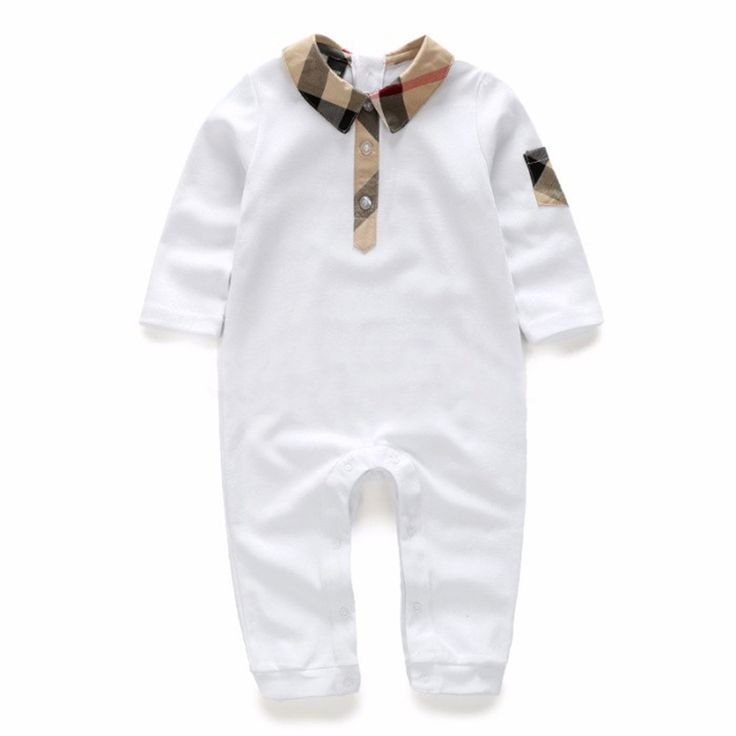 baby clothing set 0-18 months Cotton brand Design newborn clothing boy girl set +hat kids baby clothes baby clothes set