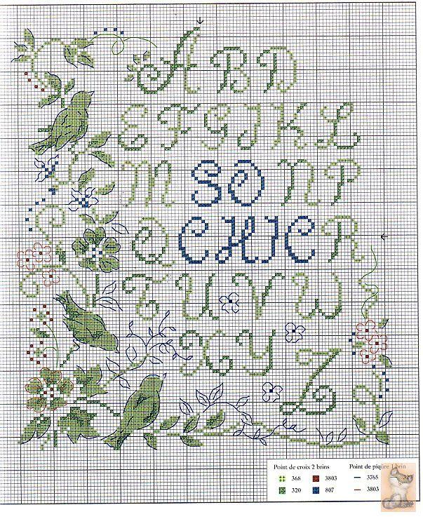 4172 Best Images About Jardins Et Fleurs Que J39aime  On