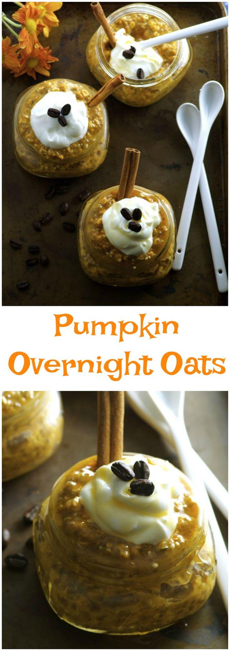Are you a pumpkin spice lover? Do you also love co…