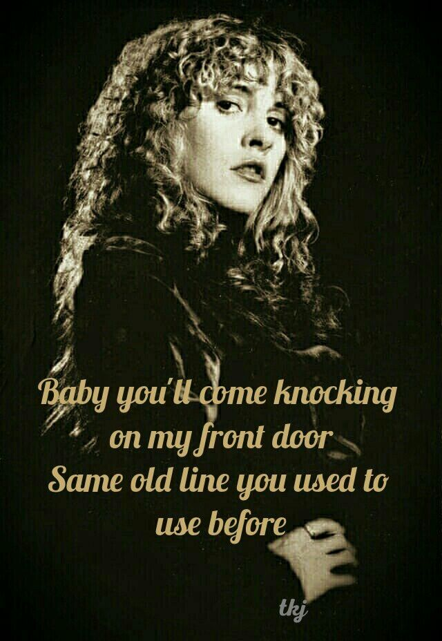 Pin On Rock Goddess Stevie Nicks