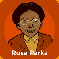 third grade essay about rosa parks Current events at rosa parks elementary weather related delays and closings  rosa parks elementary school » teacher pages » 3rd grade a-a+ 3rd grade miss.