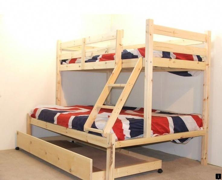 Discover More About Modern White Bunk Bed Follow The Link For
