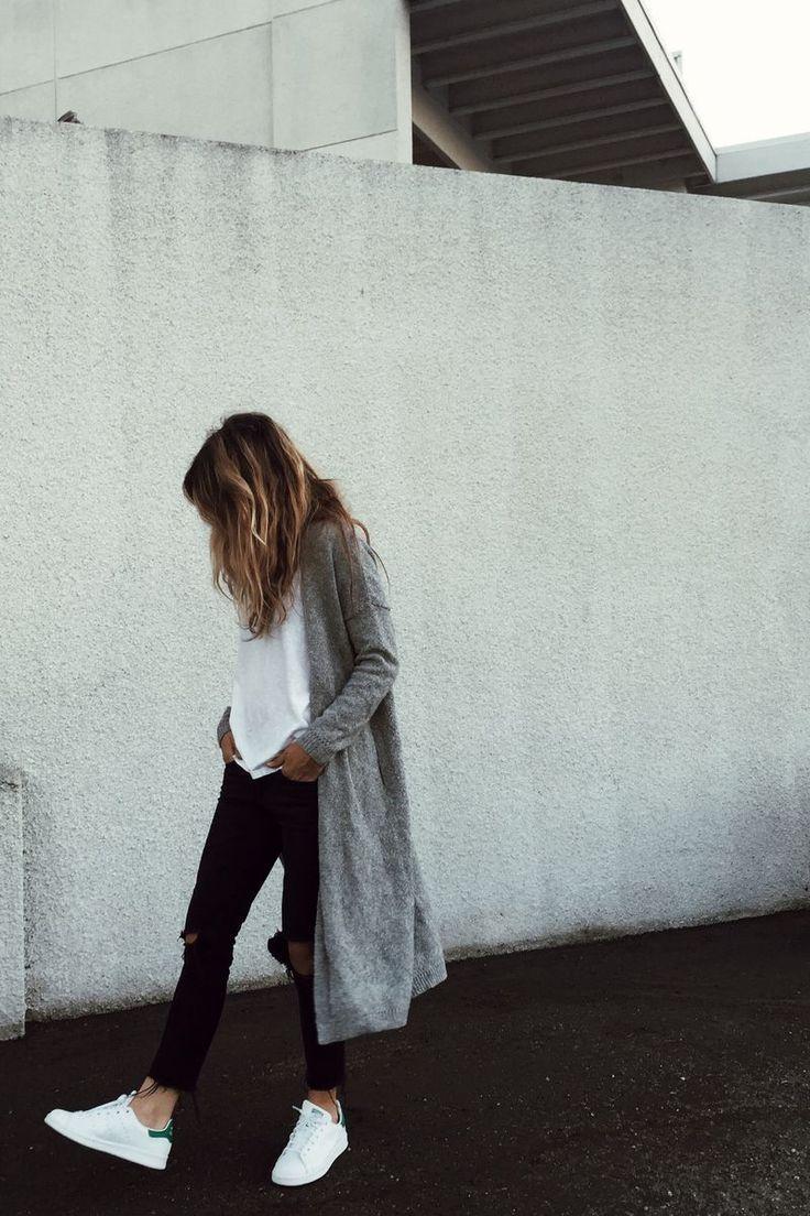 Top 5 Pins: Fall Outerwear | HelloSociety Blog