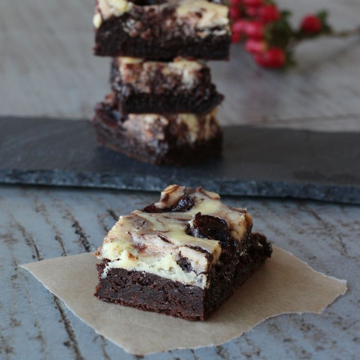 ceesecake_brownie_zps4c5e4b5c.jpg Photo:  This Photo was uploaded by cutecarbs. Find other ceesecake_brownie_zps4c5e4b5c.jpg pictures and photos or uploa...