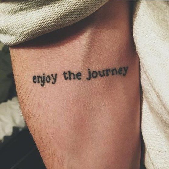 Best 25 forearm tattoo pain ideas on pinterest tattoo for Pain symbol tattoo