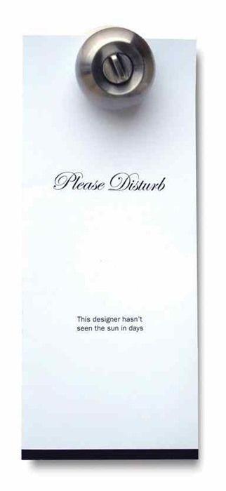 28 best Door Hangers images on Pinterest Door hangers, Door - door hanger design template