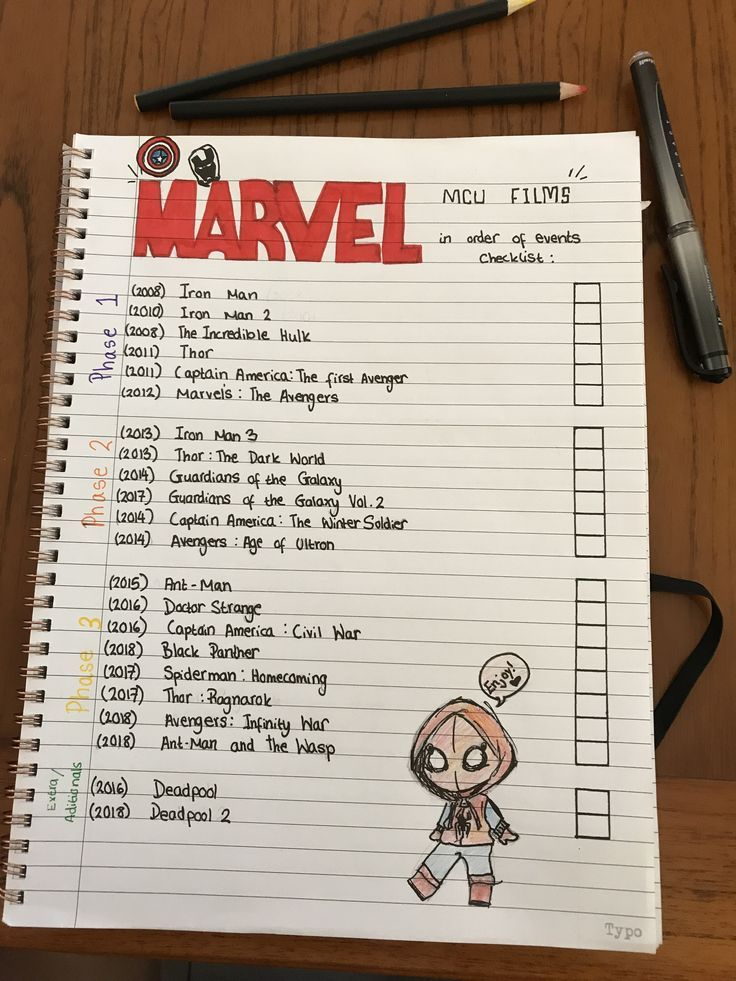 I made my own!! Feel free to use. The small Spider-Man cartoon is not my original I saw it and it looked really cute, so full credits to the artist of the small Spider-Man cartoon