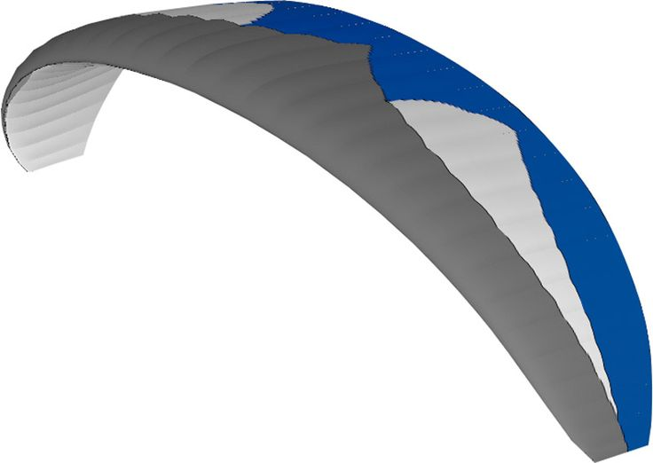 Prodigy 10.5 Buggy Power Kite - Expert Price: 1,225.00 Retail Price: 0.00 117132 Live Well Sports HQ Power Kites