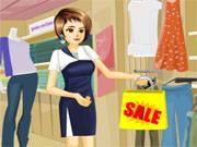 Recomandam jocuri online pentru copii din categoria jocuri cu penguin diner 3 http://www.ecookinggamesonline.com/cooking-games/874/kraft-energon sau similare lilo si stitch jocuri