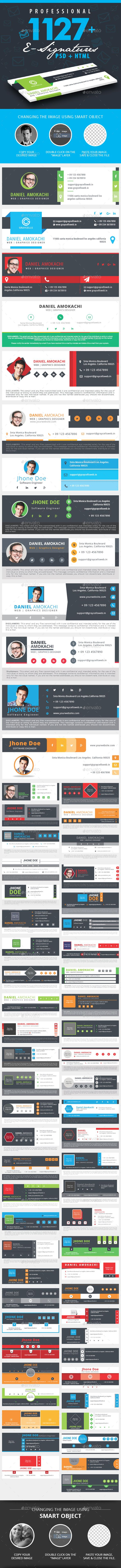 20 best Best Email Templates images on Pinterest | Email templates ...