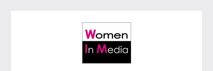 Adventures in Indie Filmmaking: From My InBox to YOU! Women in Media Networking Ni...