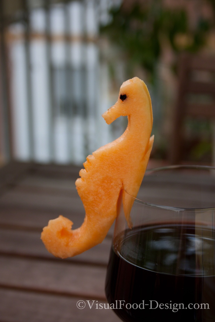 Best fruit animals i have can make images on pinterest