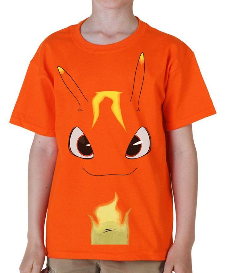 SlugTerra Shirts
