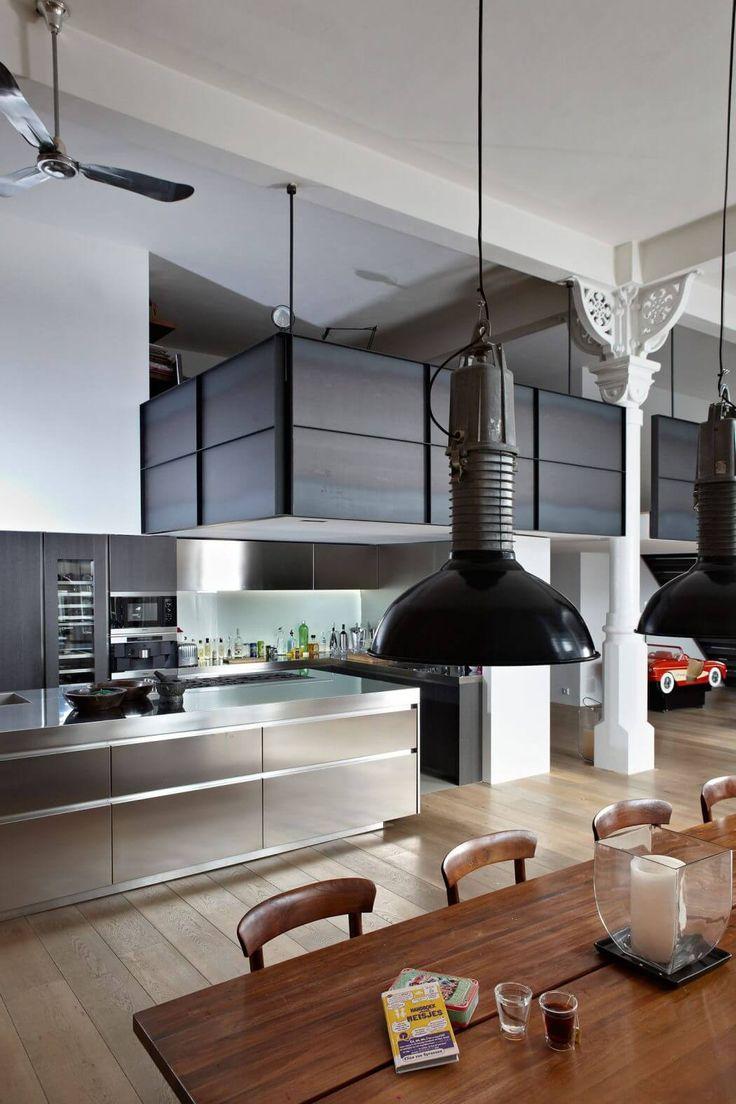 Innenarchitektur für schlafzimmer-tv-einheit  bilder zu minimalist interior spaces auf pinterest