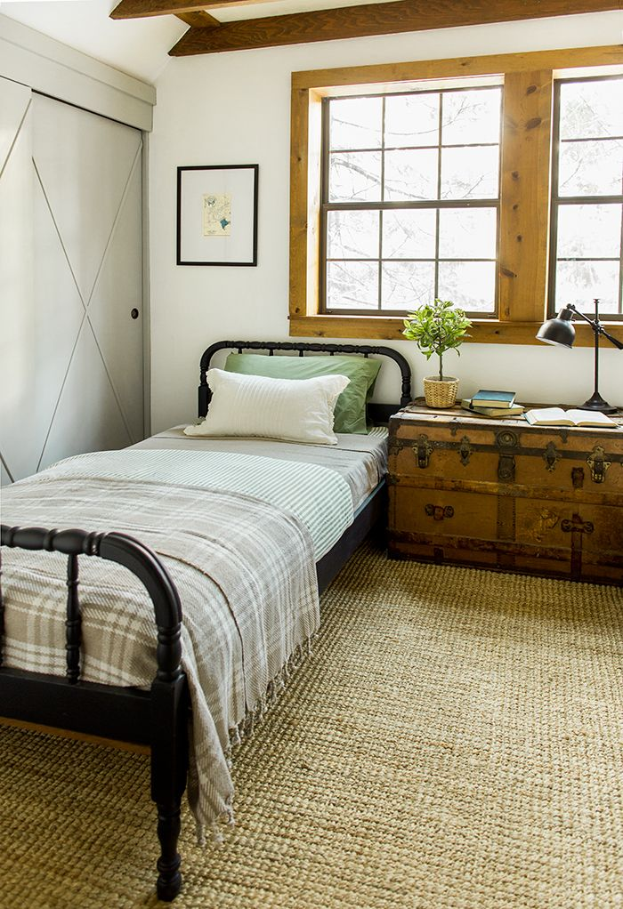 17 best images about cozy cottage bedrooms cottage bedroom design