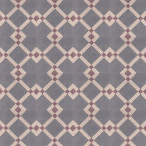 17 mejores ideas sobre azulejos marroqu es en pinterest for Vinilo azulejo hidraulico