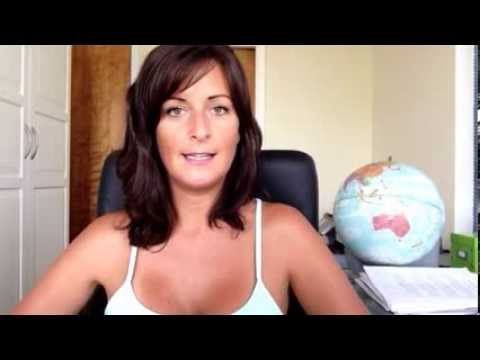 Healing Systemic Candida Pt 3: Debunking 80-10-10 Fruit Diet & Water Fasting