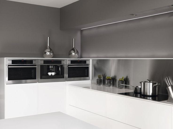Lekne kjøkkenhetter - Byggmakker+
