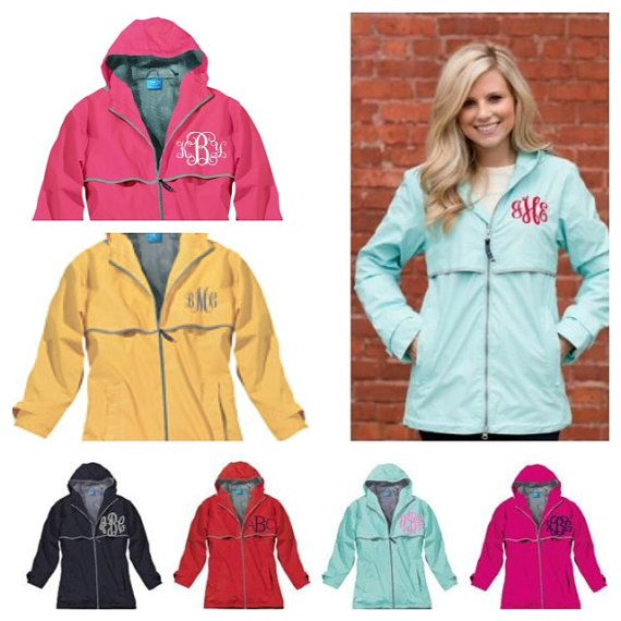 1000  images about Charles River Rain Jackets☔  ☔  ☔  ☔   on