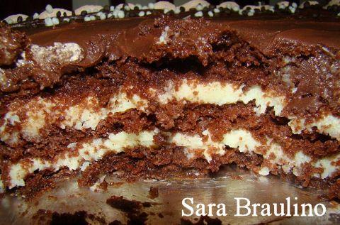 Sara Braulino      bolo prestigio maravilha/com foto   BOLO PRESTIGIO MARAVILHOSO  Massa  • 12 gemas (separar as claras)  • 2 1/2 xíca...