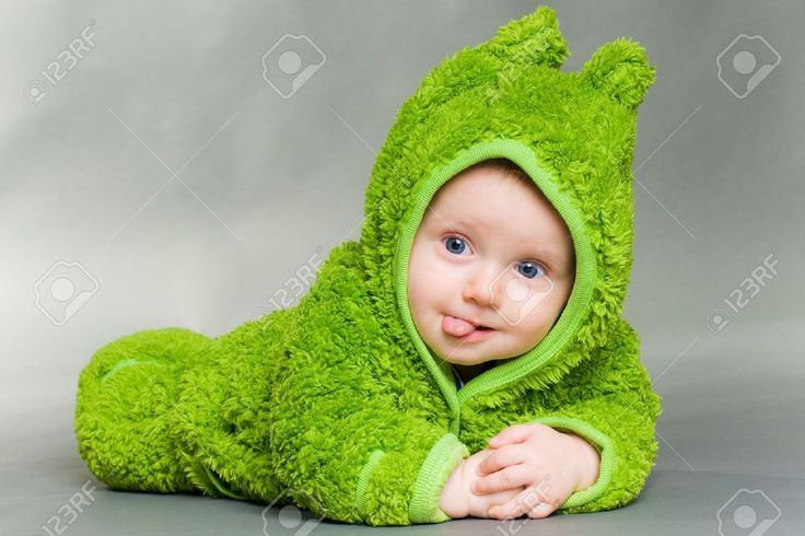 small baby wallpaper Android Apps on Google Play