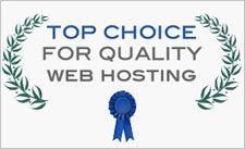 GVO WebHosting - Professional Web Hosting Services